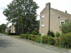 Haarlem Delftlaan (2)