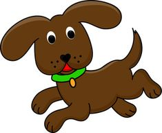 puppy clip art | Puppy Clip Art Images Puppy Stock Photos & Clipart Puppy Pictures