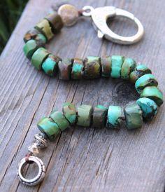Bohemian Bracelets, Boho Jewelry, Beaded Jewelry, Jewelery, Jewelry Bracelets, Jewelry Accessories, Fine Jewelry, Handmade Jewelry, Jewelry Making