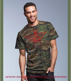 ca611c44fd00a Plain Basic Cheap Discount Blank Wholesale Mens Short Sleeve Tee or T-shirt