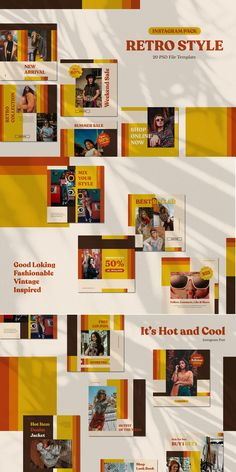 Page Layout Design, Magazine Layout Design, Graphic Design Layouts, Graphic Design Posters, Graphic Design Inspiration, Poster Design Layout, Magazine Layouts, Design Retro, Graphisches Design