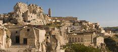 """®1greek :""""Τα Γρεκάνικα""""Magna Grecia: ΟΙ ΕΛΛΗΝΟΦΩΝΟΙ ΤΗΣ ΚΑΤΩ ΙΤΑΛΙΑΣ Sansa Stark, Kato, Rey, Mount Rushmore, Mountains, Nature, Travel, Italia, Naturaleza"""