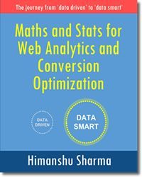 Maths and Stats for Web Analytics and Conversion Optimization Web Analytics, Google Analytics, Digital Media Marketing, Online Marketing, Guided Math, Online Entrepreneur, Cata, Promote Your Business, Online Business