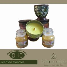 There are only 10 days left until Mother's Day. Don't forget to spoil your mother with one of these stunning scented candles as a lovely gift for her. Days Left Until, Spoil Yourself, 10 Days, Scented Candles, Don't Forget, Whimsical, Gifts For Her, Women