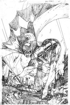 Demonpuppy's Wicked Awesome Art Blog: November 2012