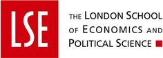 the London School of Economics and Political Science  - http://www2.lse.ac.uk/home.aspx