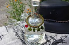 #ibeemedesign #handmade #friendshipbracelets #kumihimo #cotton #croatia #unitaszagreb #beads #button #colors #fashion #summer