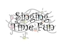 Singing Time Fun-Teaching the children to conduct in 10 Easy Lessons Primary Songs, Primary Singing Time, Lds Primary, Singing Games, Action Songs, Primary Chorister, The Calling, Music And Movement, Song Time