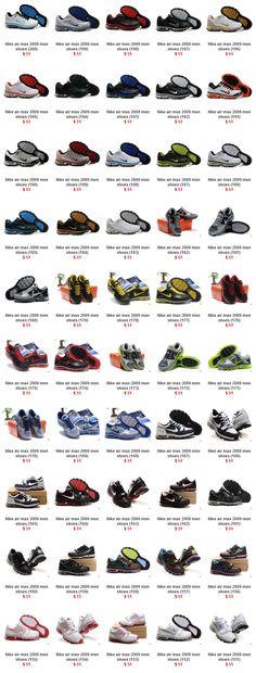 Nike air max 2009 men shoes size below: US8=UK7=EU41 US8.5=UK7.5=EU42 US9.5=UK8.5=EU43 US10=UK9=EU44 US11=UK10=EU45 US12=UK11=EU46