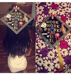 The 5 Top Business Schools in America Masters Degree Graduation, College Graduation, Graduate School, Graduation 2015, Graduation Photoshoot, Graduation Parties, Graduation Shirts, Graduation Celebration, Graduation Invitations