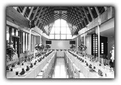 Weddings | Receptions | Wedding Packages | Arterra Event Gallery | Lawrence, KS
