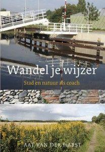 Het boek verscheen op 19 april met een feestelijke presentatie in Amersfoort en  is vanaf nu verkrijgbaar in de boekhandel. ISBN 9789025902155, 208 pagina's, 19,95. Uitgeverij Ten Have.