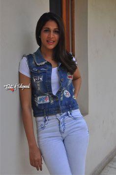 Lavanya Tripathi hot in jeans - promotion of radha movie |Lavanya Tripathi hot in jeans - promotion of radha movie Lavanya Tripathi hot : #karishmaktanna #caradelvigne#sonamkapoor #priyankachopra#aliabhatt #illeana#samantharuthprabhu#scarletjohansson #shraddhakapoor#anushkasharma #salmankhan#shriyasaran #dishapatani#rheachakraborty #urvashirautela#aishwaryarai #deepikapadukone#dishapatni #katrinakaif #anushka#sharukhkhan #evelynsharma#kajalaggarwal #Tollywood #TeluguActress