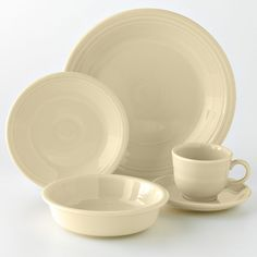 fefdeea82909f 43 Best Fiesta®   Homer Laughlin China  Shades of White images ...