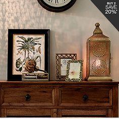Living room colour scheme terracottaPoolsPinterestColour