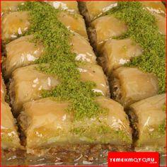 Alternatif enerji kaynağı Tıkla sipariş ver..! --> www.yemekmotoru.com #lezzet #tat #tatlı #baklava #nefis