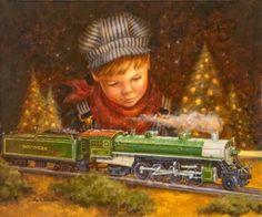 Vintage Lionel Train Catalog 1949 Model Railroad