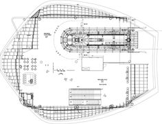 Teferrüç Teleferik İstasyonu | Mimarizm