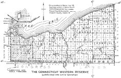 Connecticut Western Reserve