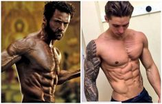 6 Hacks To Get Rid of Stomach Fat – Very Few Guys Do #3