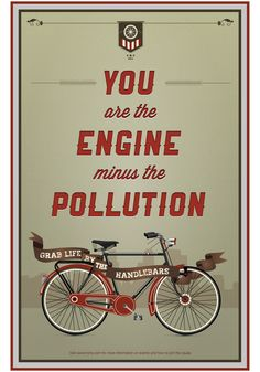 280 Best Funny Bicycle Images Images On Pinterest Cycling Quotes