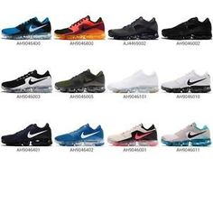 Sport Football, Air Max 270, Nike Air Vapormax, Running Shoes For Men, Basketball Shoes, Cleats, Trainers, Athletic Shoes, Shoe Boots