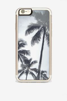 Zero Gravity Palm Your Nerves iPhone 6 Case - Accessories | Tech | Stocking Stuffers | Gifts Under $50 | Tech | All | Newly Added | Tech | Gifts Under $50 | Accessories