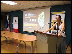 Aproximación antropológica al debate entre género e interculturalidad: Estudio de caso en Panamá - YouTube