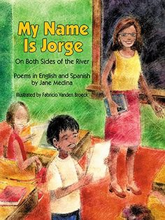 Clara Y La Curandera Por Monica Brown E Ilustraciones De Thelma