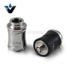 http://www.vapors-ecigs.com/Vicious-Ant-Cyclone-AFC-p/vacyclone.htm