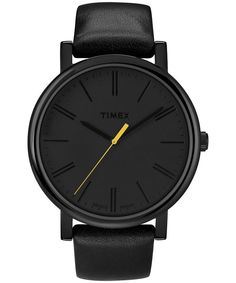 Originals Oversized | Casual, Dress, and Sport Watches for Women & Men - brands of womens watches, womens gold watches cheap, discount womens watches