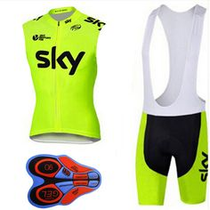 Best Selection of Cycling Apparel Cycling Vest, Cycling Bib Shorts, Cycling Bikes, Mtb, Wetsuit, Bicycle, Swimwear, Clothes, Gadget