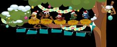 Экономическая игра с выводом средств http://goldenbirds . cc/?i=365279