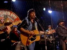 Confederate Railroad Official Music Videos (playlist)   Love these guys.  I've seen and met them several times.