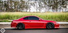 S15 done right!