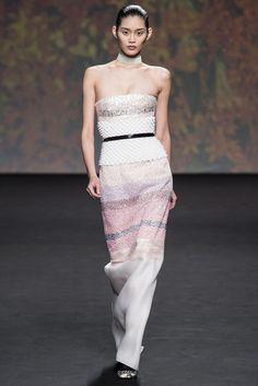 Christian Dior Couture Fall Winter 2013 Paris