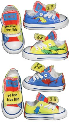 Too adorable!!!! I have to get these for Jax!