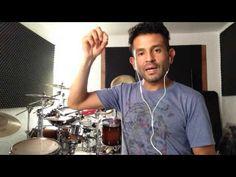 Estrés Planetario - YouTube