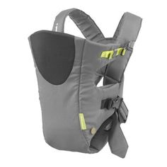 0118dd635b7 9 Best Child Carrier Packs images