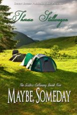 Kel's story The Sisters Callaway http://www.desertbreezepublishing.com/the-sisters-calloway-book-five-maybe-someday-epub/