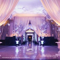 Lighting sets the tone of the evening. elegant, and warm Color Of The Year, Friend Wedding, Wedding Photoshoot, Cool Lighting, Pantone Color, Wedding Inspiration, Wedding Ideas, Big Day, Wedding Details