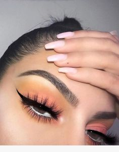 Sweet  Ideal Makeup Ideas to Try