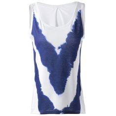 Fashionable Women's Loose-Fitting Simple Scoop Neck Sleeveless T-shirts #women, #men, #hats, #watches, #belts, #fashion