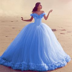 beautiful blue quinceanera dresses,ball gowns wedding dresses,flowers wedding dress,sweet 16 dresses