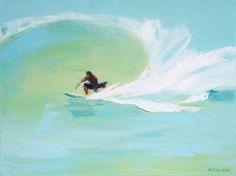 Surfers 11