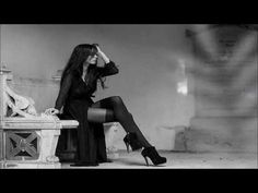 Sophie Zelmani - Stay with my heart - YouTube