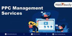 Digital Marketing Services, Email Marketing, Social Media Marketing, Google Ads, S Mo, Management, Branding, Usa, Business