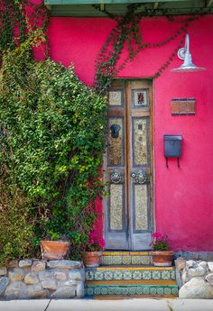 Tucson's colorful history
