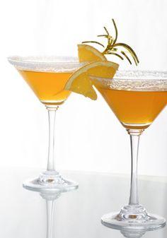 cocktail Bronx :  JUS D'ORANGE ; VERMOUTH DRY ; VERMOUTH ROUGE ; GIN Cocktails, Cocktail Drinks, Cocktail Simple, Gin, Jus D'orange, Martini, Tableware, Recipes, Cold