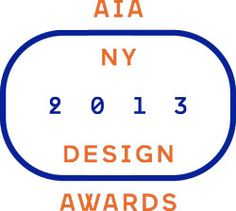 AIA New York Chapter : Current Exhibitions Built Environment, Design Awards, Exhibitions, New York, Architecture, Arquitetura, New York City, Nyc, Architecture Design
